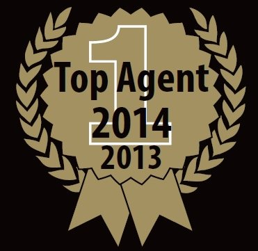 Kevin Wirth Top Agent in the Office 2015, 2014, 2013