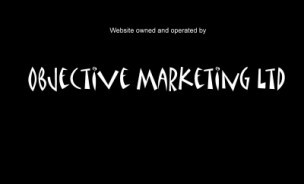 objective-marketing-limited